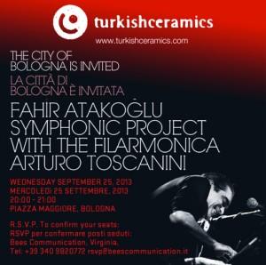 Fahir_Atakoglu_concert