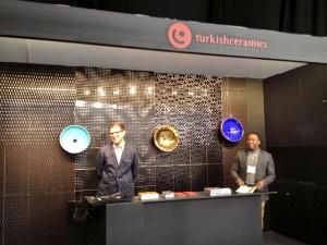 turkishceramicsdesign
