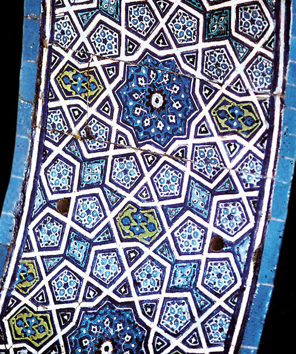 Turkishceramics Land Of Ceramics Page 2