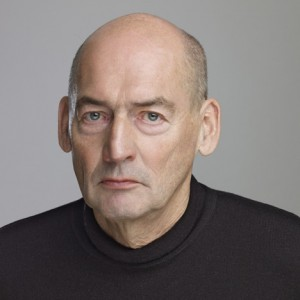 dzn_Rem-Koolhaas-golden-lio1