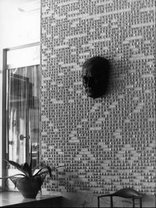 Sadi_Diren_Ceramic_Wall_Tile_Mural_S¦ºekerbank_Ankara_1970