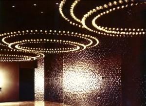 Sadi_Diren_Ceramic_Wall_Tiles_Atatu¦êrk_Ku¦êltu¦êr_Merkezi_Istanbul_1969