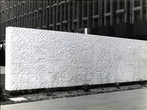 Sadi_Diren_Ceramic_Wall_Tiles_Atatu¦êrk_Ku¦êltu¦êr_Merkezi_Istanbul_1969_entrance_plaza_mural