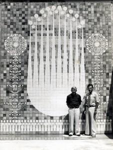 rsz_sadi_diren_ceramic_wall_mural_istanbul_universitesi_sosyal_tesisleri_istanbul_university_social_center__istanbul_1972_1